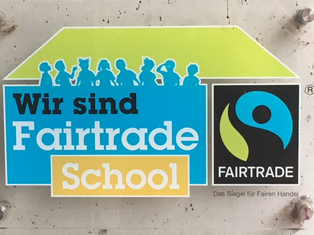 fairtrade_school